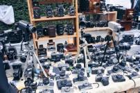 pd cameras vsco