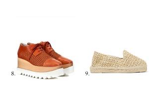 shoes vp2
